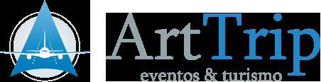 Art Trip - Eventos e Turismo